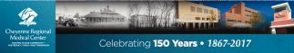 Celebration 150 Years