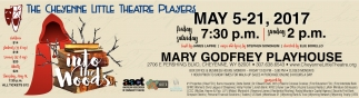 Mad Godfrey Playhouse