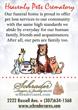 Pets Crematory