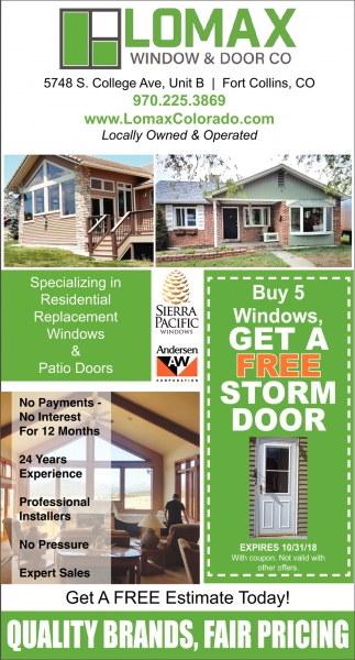 Buy 5 Windows