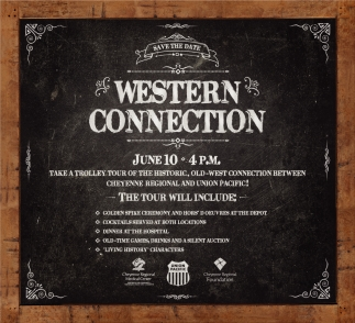 Western Connection